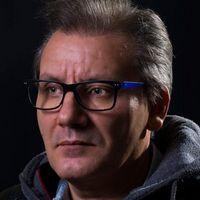 Matteo Nardella2020
