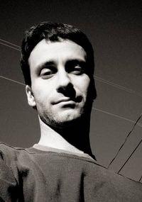Matteo Negrini