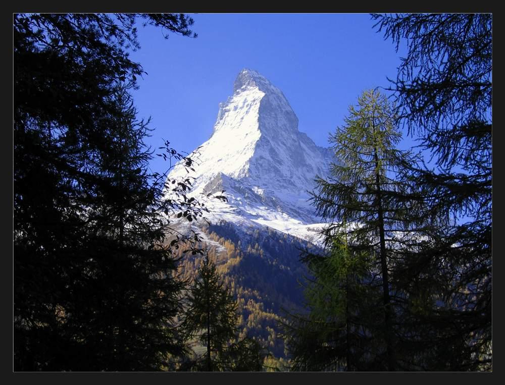 Matterhorn_