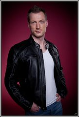 Matthias 3