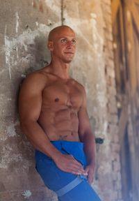 Matthias Badum