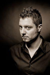 Matthias Baroni
