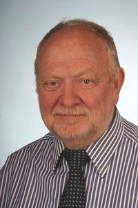 Matthias Behles