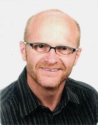 Matthias Birke
