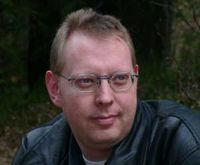 Matthias Dietrich