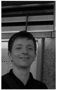 Matthias Dresden