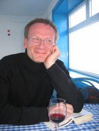 Matthias Eichner