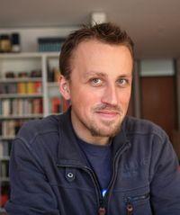 Matthias Fritsch