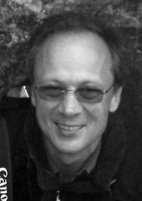 Matthias Gutbier