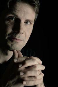 Matthias Heiniger