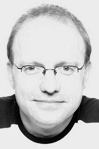 Matthias Hundeloh