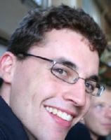 Matthias J. Beck