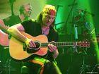 Matthias Jabs - MTV Unplugged