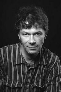 Matthias Kopetzky