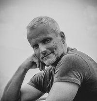 Matthias Korinth