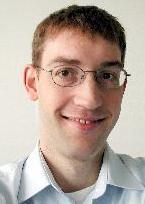 Matthias Kranz