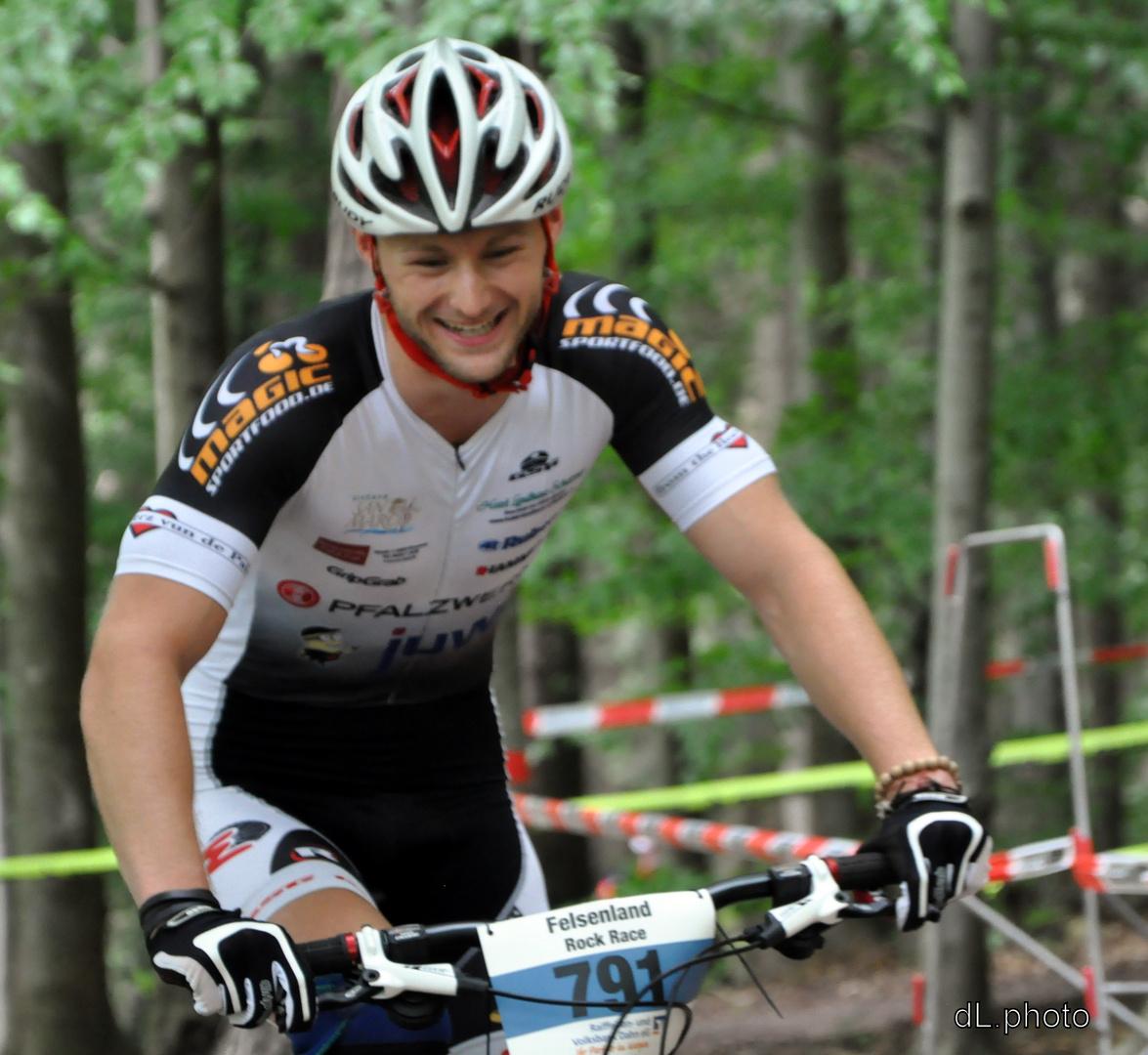 Matthias Lauer Rc Pfäzerwald