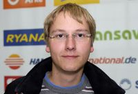 Matthias Mai