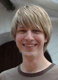 Matthias MM Müller
