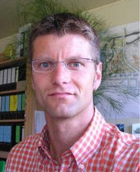 Matthias Olinski