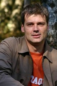 Matthias Plassmann