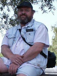 Matthias Riedesel