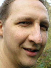 Matthias Schlippes