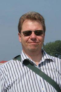 Matthias Schnell-Heisch
