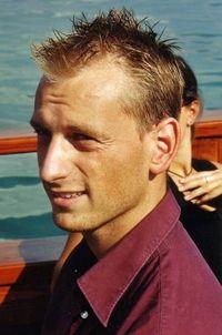 Matthias Simbeck