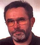 Matthias Thieme