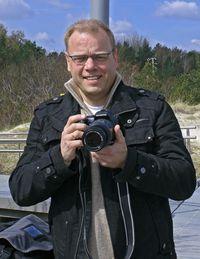 Matthias Tomforde