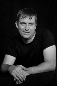 Matthias Trautsch