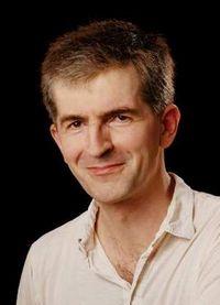 Matthias Urlichs
