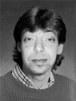 Mattias Meinl