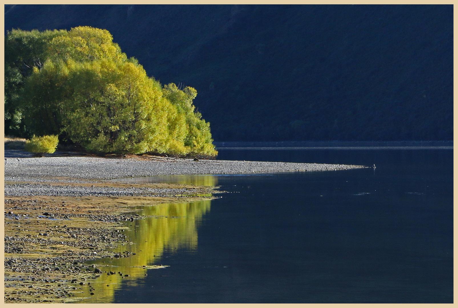 matukituki river 3