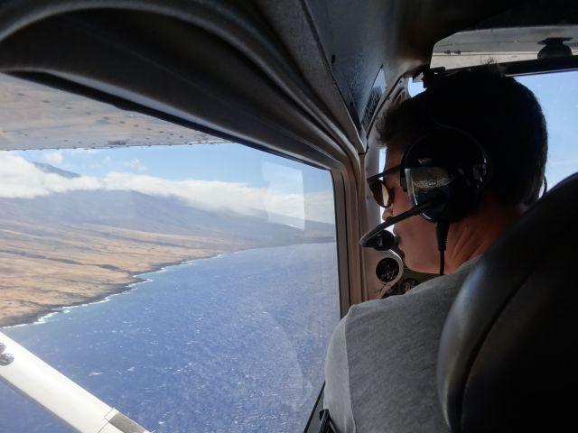 Maui (Hi)
