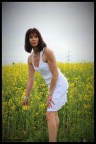 Maureen white II