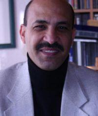 Maurice Heneen