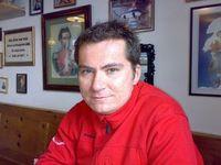 Maurice Küsel