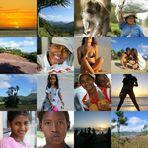 Mauritius..