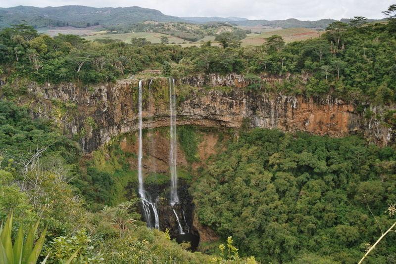 Mauritius-Black-River