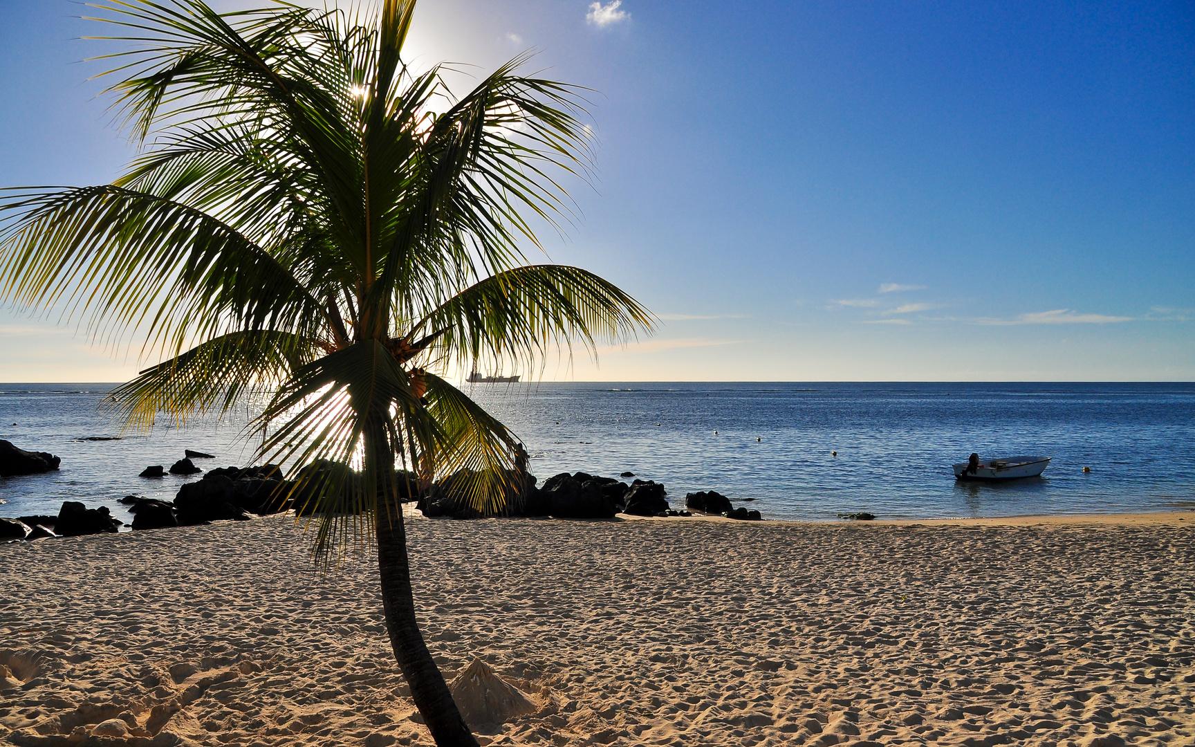 Mauritius Impressionen 1