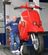 Maurizio Babboni