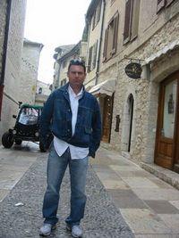 Maurizio Canfora