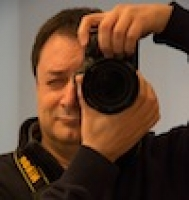 Maurizio Castriota