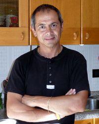 Maurizio Caviglia