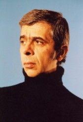 Maurizio Laurenti