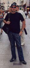 Maurizio Marongiu