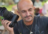 Maurizio Pozzi PhotosLife.