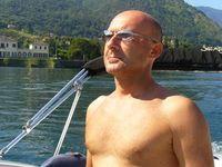 Mauro Falzone